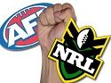 footy-finals-resized