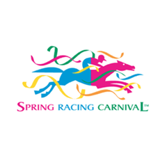 Celebrate Spring Racing!