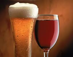 Thursday Trivia $5 House Wines and Beers