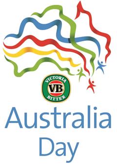 Australia Day $4 VB Schooners