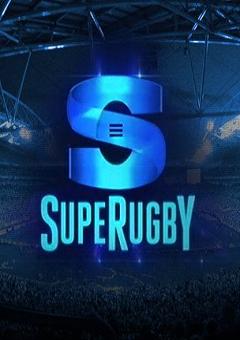 Super Rugby LIVE & in HD