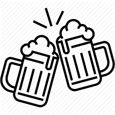 SATURDAY HAPPY HOUR FROM 4PM-7PM