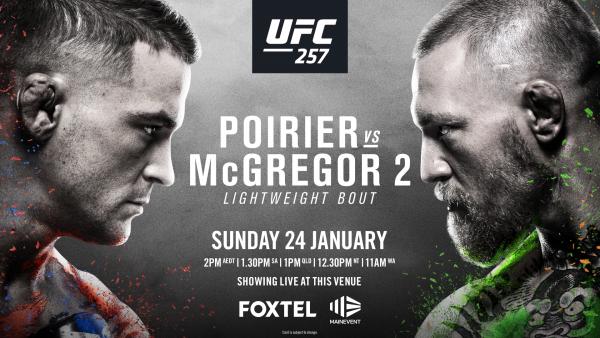 UFC_257_16x9
